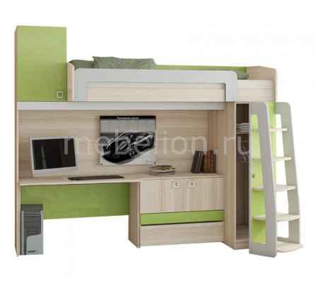 Купить Мебель Трия Киви ГН-139.004