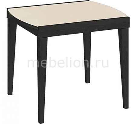 Купить Мебель Трия Танго Т1 С-361 венге/стекло