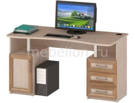 Купить ВасКо Соло 021-3105