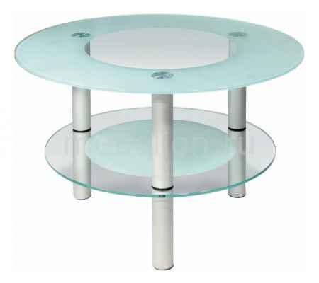 Купить Мебелик Гамма Кристалл 3