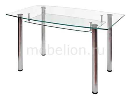 Купить Мебелик Робер 4МП