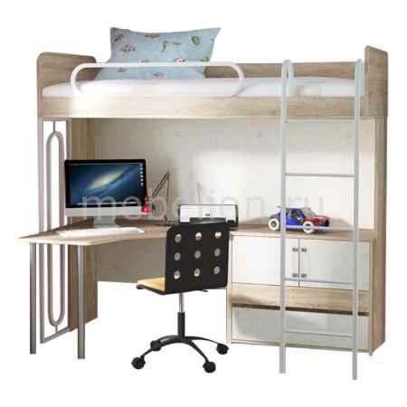 Купить Мебель Трия Атлас ГН-186.008