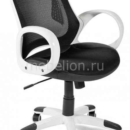 Купить Tetchair Кресло комьютерное Monro