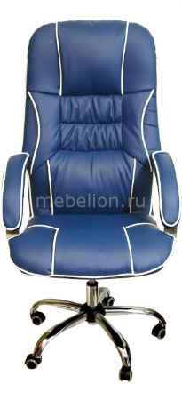 Купить Креслов Бридж КВ-14-131112_0419_0425