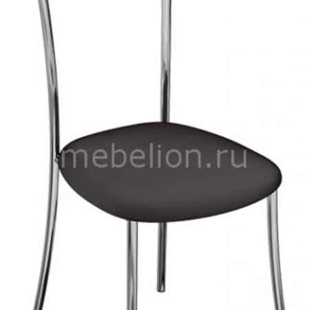 Купить Мебель Трия Хлоя 58373