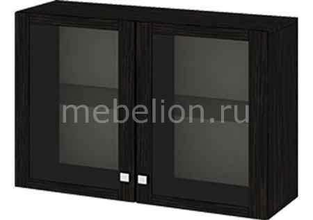 Купить Мебель Трия Фиджи Ам(05)_31(2) венге цаво
