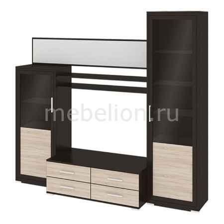 Купить Мебель Трия Нео ПМ-106.00