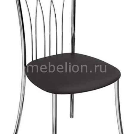 Купить Мебель Трия Премьер 56473