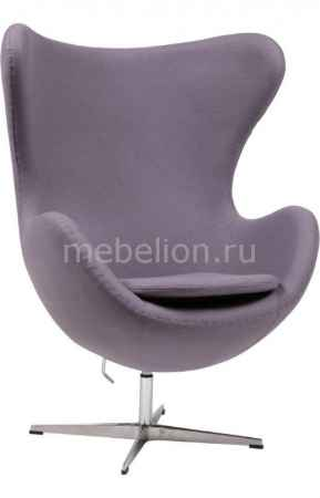 Купить DG-Home Egg Chair DG-F-ACH324-12