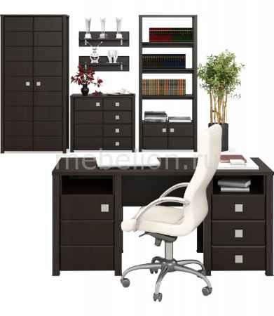 Купить Компасс-мебель Изабель