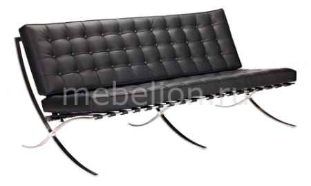 Купить DG-Home Barcelona Sofa DG-F-SF304