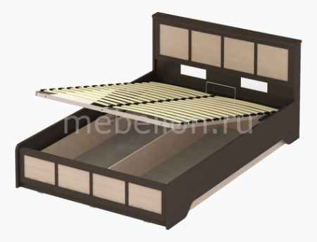 Купить ВасКо Соло 044-1104 160