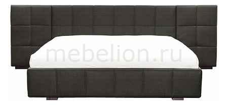 Купить DG-Home Ohen Black-Grey DG-FBD66-1