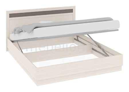 Купить Мебель Трия Токио СМ-131.12.001 дуб белфорт/дуб белфорт/каналы дуба
