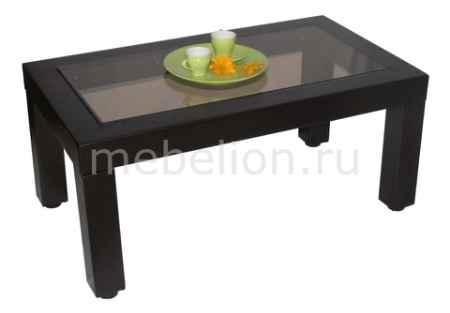 Купить Мебелик Сакура 3