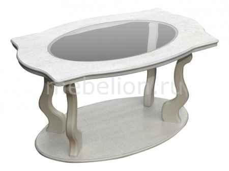 Купить Мебелик Берже 3С