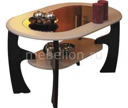 Купить Олимп-мебель Маджеста-2 1268527