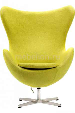 Купить DG-Home Egg Chair  DG-F-ACH324Y