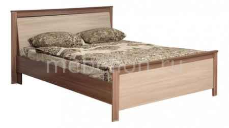 Купить Олимп-мебель Стелла 06.240 ясень шимо темный/ясень шимо светлый