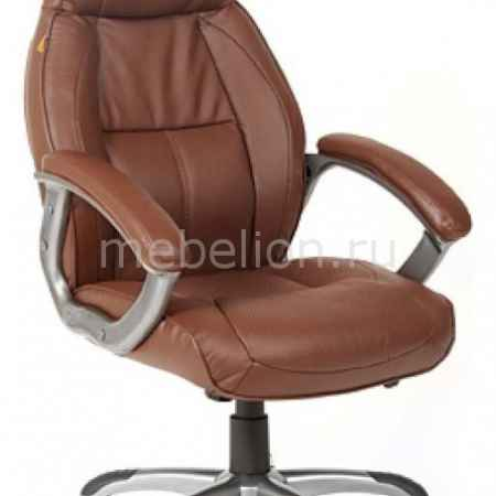 Купить Chairman Chairman 436 коричневый/серый, черный
