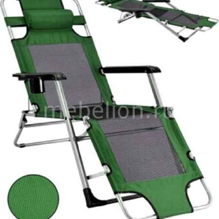 Купить Afina Стелла-2 зеленый