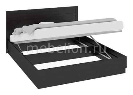 Купить Мебель Трия Токио СМ-131.12.001 венге цаво/венге цаво/венге цаво