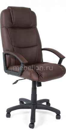 Купить Tetchair Кресло BERGAMO