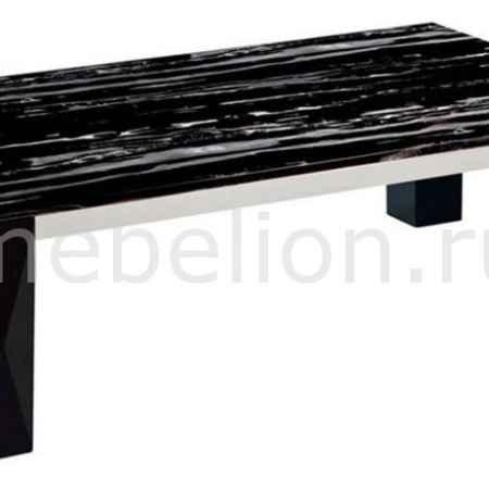 Купить Eleganza Marmo C9007 черный