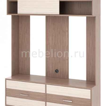 Купить Альба Мебель Верона VE MS-164