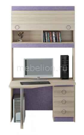 Купить Мебель Трия Индиго ГН-145.013