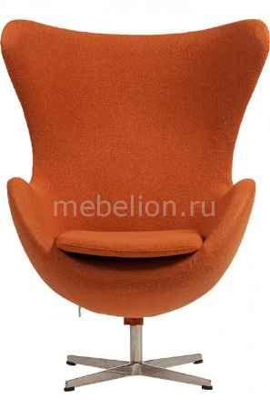 Купить DG-Home Egg Chair DG-F-ACH324OR