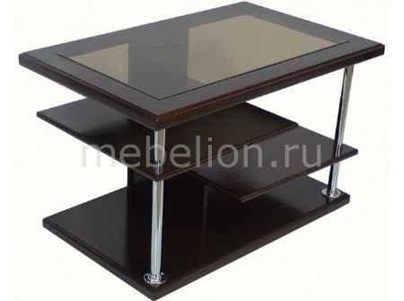 Купить Мебелик Комфорт 3С