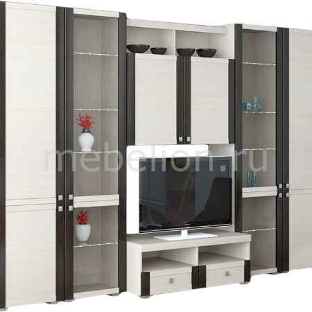 Купить Мебель Трия Фиджи ГН-153.002