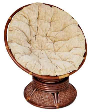 Купить Tetchair Andrea орех античный