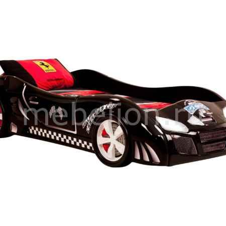 Купить Calimera Turbo Lux T505PWB черная