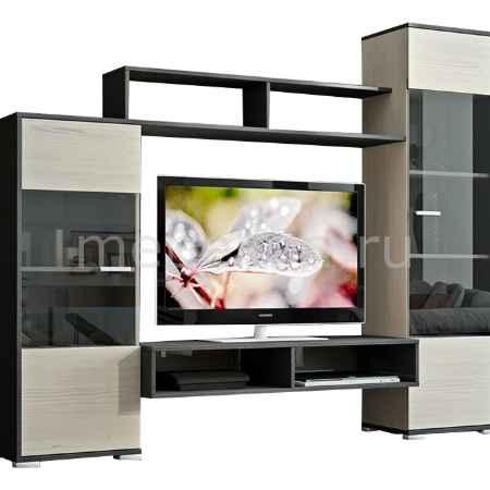 Купить Мебель Трия Джаз ТД-211.01