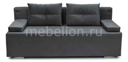 Купить Вентал Леон 10000354