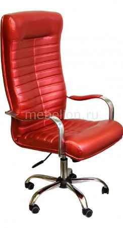 Купить Креслов Орион КВ-07-130112_0457