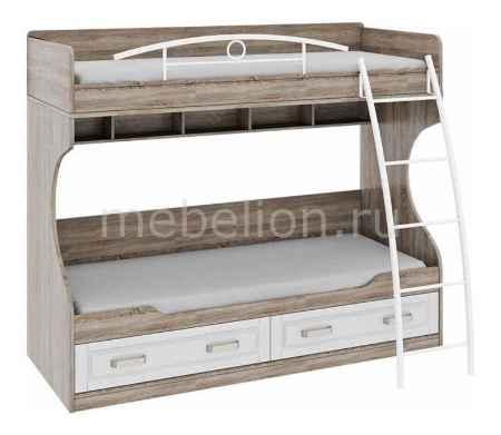 Купить Мебель Трия Прованс СМ-223.11.002