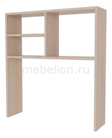 Купить Mebelson Галерея