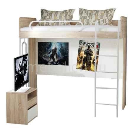 Купить Мебель Трия Атлас ГН-186.009