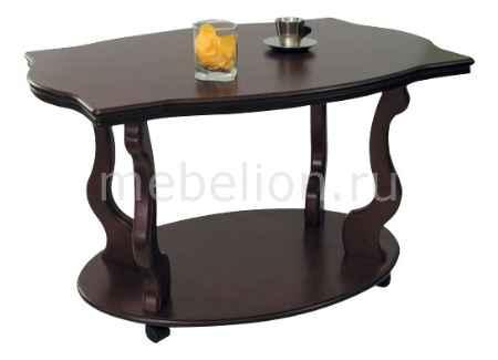 Купить Мебелик Берже 3