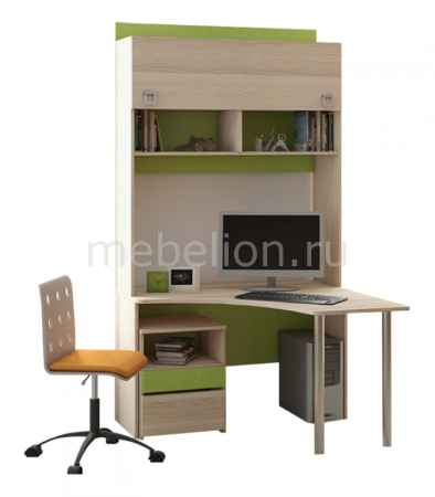 Купить Мебель Трия Киви ГН-139.009
