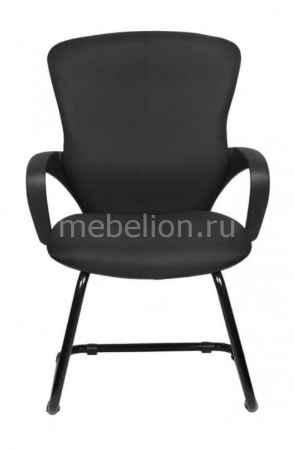 Купить Бюрократ Бюрократ CH-899SL/TW-11 черный/хром