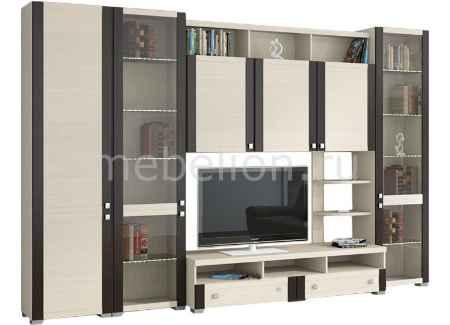 Купить Мебель Трия Фиджи ГН-153.004