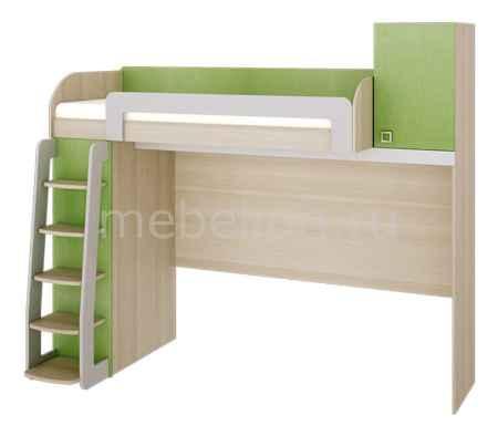 Купить Мебель Трия Киви ПМ-139.01 ясень коимбра/панареа