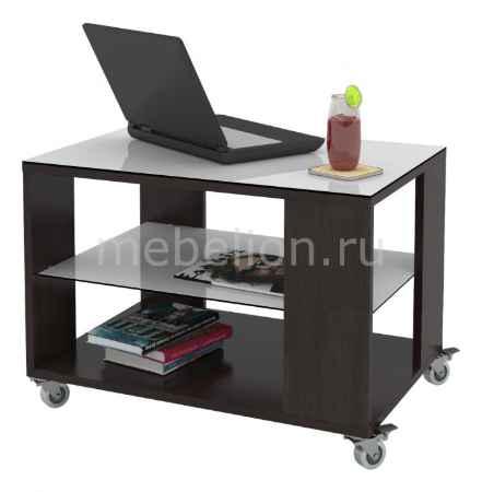 Купить Мебелик Beauty Style 5