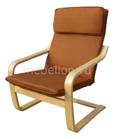 Купить Ariva Ariva-P1Brown 54137