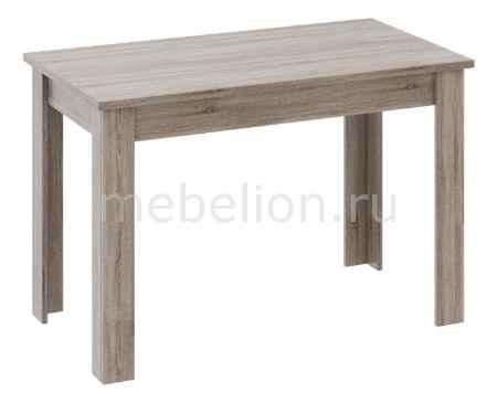 Купить Мебель Трия Норд КМ 418.002.000