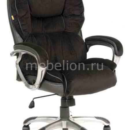 Купить Chairman Chairman 434 черный/серый